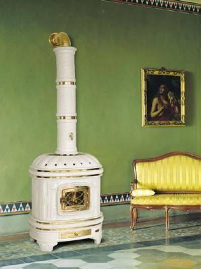 s leoni castellana po le bois c ramique distributeur. Black Bedroom Furniture Sets. Home Design Ideas
