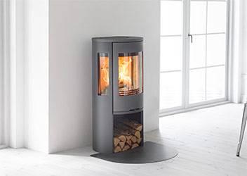 poele a bois contura 556 style bbc distributeur de po les bois sur toulon le po le bois. Black Bedroom Furniture Sets. Home Design Ideas