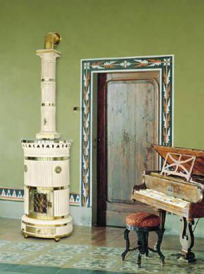 poele a bois sergio leoni marie louise distributeur de. Black Bedroom Furniture Sets. Home Design Ideas