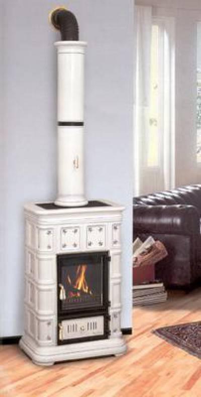 poele a bois sergio leoni marlene distributeur de. Black Bedroom Furniture Sets. Home Design Ideas