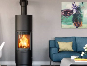 magasin de po les bois toulon le po le bois. Black Bedroom Furniture Sets. Home Design Ideas