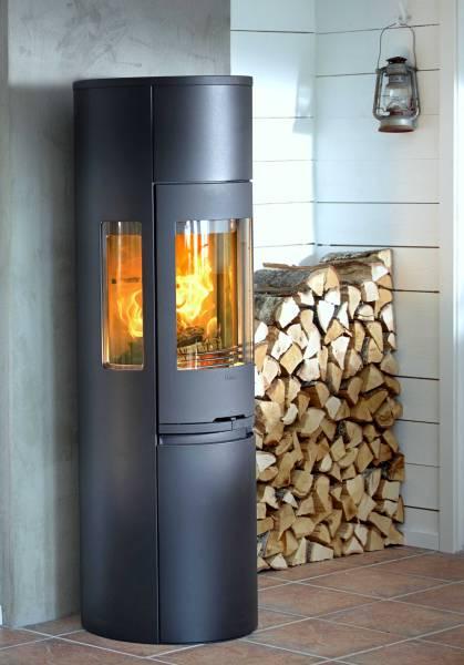 po les bois de marque toulon le po le bois. Black Bedroom Furniture Sets. Home Design Ideas