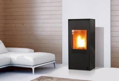 poele a granules rt 2012 tanche toulon distributeur de. Black Bedroom Furniture Sets. Home Design Ideas